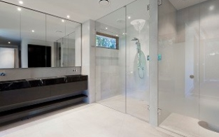 Shower-Doors-Glass1-313x196_c