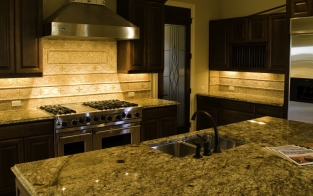 kitchen-granite-countertops-sealing-313x196_c
