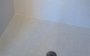 restoration-tile-shower-after1-313x196_c