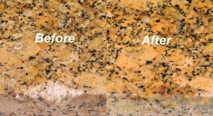 1308828822_219658496_1-Pictures-of--GRANITE-MARBLE-QUARTZ-Restoration-and-Repairs-Chipped-edges-Cracks-Loose-sink-etc_opt