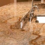 Preserves-the-Natural-Beauty-of-Your-Granite_opt-150x150